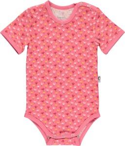 Odzież niemowlęca Lamino