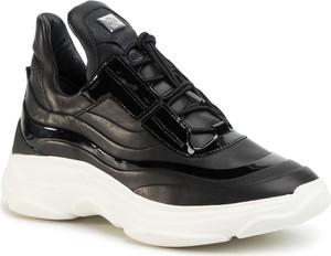 Sneakersy Hogl