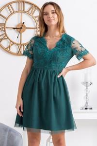 Sukienka Grandio