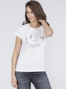 T-shirt Cross Jeans