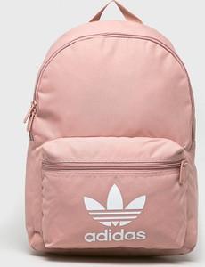 614f43d0f63c8 plecak adidas originals - stylowo i modnie z Allani