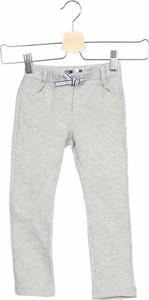 Spodnie dziecięce Jean Bourget