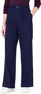 Spodnie Meraki