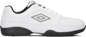 Buty sportowe Umbro sznurowane