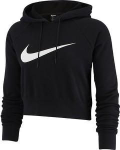Wielka wyprzedaż sprzedaż przystojny Bluzy damskie Nike, kolekcja jesień 2019