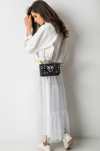 Spódnica Livi w stylu casual maxi