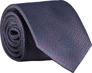 Krawat Lavard