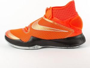 Buty sportowe Nike zoom