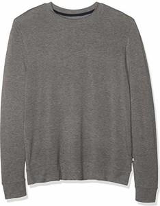 Brązowy sweter amazon.de