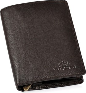 834e3b4678a8c2 portfel skórzany męski wittchen - stylowo i modnie z Allani