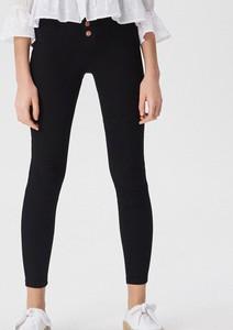 9d6ae501 Spodnie damskie Sinsay, kolekcja lato 2019