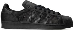 Adidas Originals Buty Adidas Superstar Triple BB3694