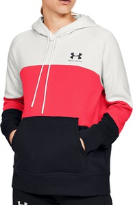 Bluza Under Armour krótka z plaru