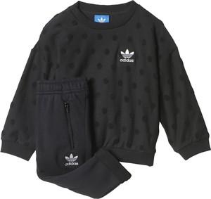 Dres dziecięcy Adidas Originals dla chłopców