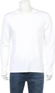 T-shirt Calvin Klein z długim rękawem