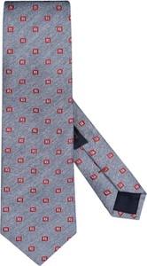 Niebieski krawat Altea
