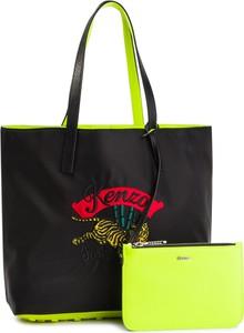 7d0fb6601cd8f kenzo torebki - stylowo i modnie z Allani