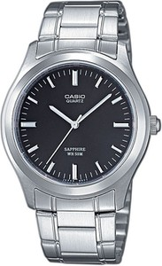 Casio Collection Men MTP-1200A-1AV