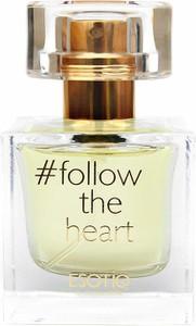 Esotiq.com perfumy joanna krupa follow the heart [mlc]