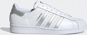 Buty damskie sneakersy adidas Originals Superstar 2.0 FX2329