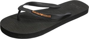 Buty letnie męskie Armani (wszystkie Linie)