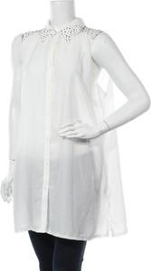 Koszula Zay