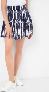 Spódnica ORSAY z tkaniny w stylu casual mini