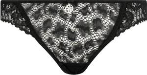 Majtki Guess Underwear