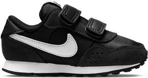 Buty sportowe dziecięce Nike na rzepy dla chłopców