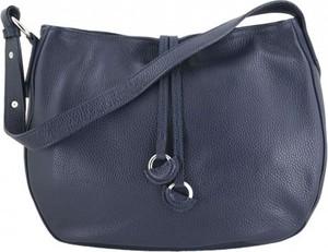 0382e4575a60c duże torby skórzane damskie - stylowo i modnie z Allani