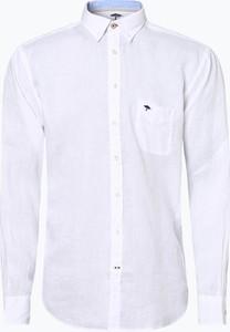 Koszula Fynch Hatton z długim rękawem