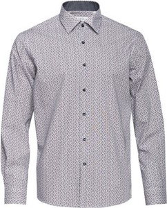 Koszula Veva w stylu casual