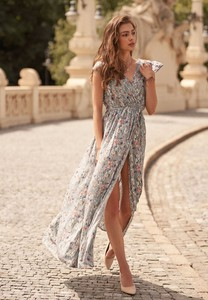 Sukienka Renee