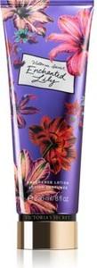 Victoria's Secret Victoria's Secret Enchanted Lily perfumowane mleczko do ciała dla kobiet 236 ml