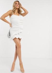 Sukienka Asos mini