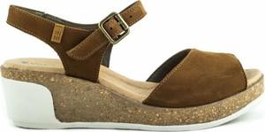 84692551da618 el naturalista buty damskie - stylowo i modnie z Allani