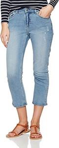 Niebieskie jeansy Cheap Monday