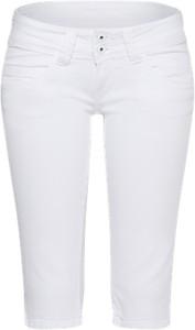 Pepe jeans jeansy 'venus'
