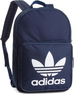 aa0d314ec7ad6 torba adidas ac trefoil shop - stylowo i modnie z Allani