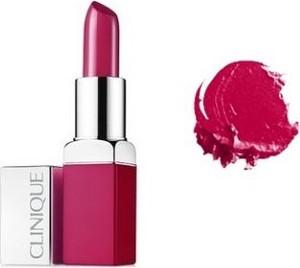 Clinique Pop Lip Colour pomadka do ust 10 Punch Pop 3,9g
