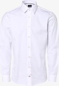 Koszula Joop! z klasycznym kołnierzykiem