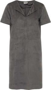 Sukienka Marella Sport z krótkim rękawem mini