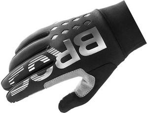 Rękawiczki Rockbros