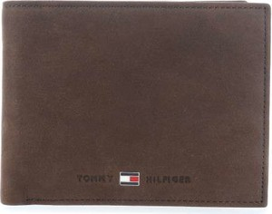 31bdfa8ee8f1b portfel męski hilfiger - stylowo i modnie z Allani