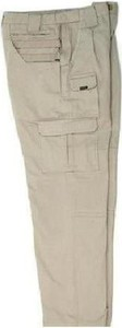 Spodnie Blackhawk