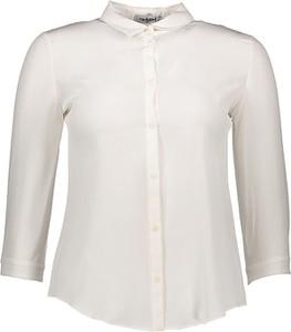 Koszula Cacharel