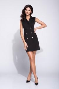 05178c35a6 izzi fashion sukienki - stylowo i modnie z Allani