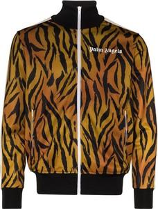 Bluza Palm Angels w młodzieżowym stylu