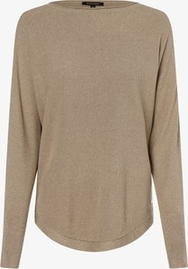 Sweter More & More