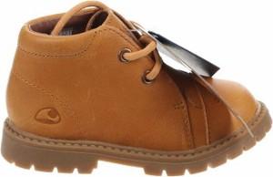 Buty dziecięce zimowe Viking